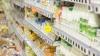 Роспотребнадзор усиливает контроль за литовскими молочны...