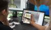 """""""Цифровой алмаз"""": состоялась онлайн-премьера фильма о цифровой трансформации в Якутии"""