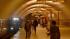 На одной из линий метро Санкт-Петербурга запустили бесплатный Wi-Fi