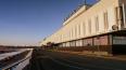Во время Евро-2020 в Пулково будет работать оперативный ...