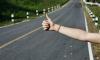 В Ярославле автомобилист убил автостопщика