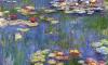 """Выставка """"Клод Моне – гений импрессионизма"""""""