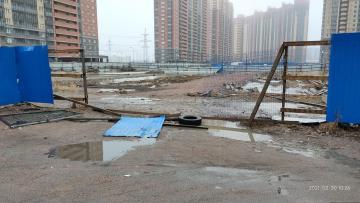 В Петербурге выявили более 700 нарушений после месячника ...