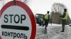 Коммерсанты получат льготы при пересечении украинской ...