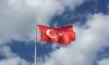Новые санкции приведут к коллапсу отношений между Турцией и США