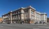 Следственный комитет проверит на мошенничество реставрацию петербургской консерватории