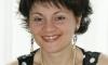 Депутат муниципалитета, уступающая Матвиенко, преподает тюремщикам