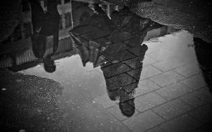 Циклон принесетв Петербург дожди