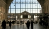 У вокзалов будут паспорта безопасности