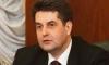 Нарышкин познакомил губернаторов с новым полпредом в СЗФО