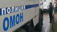В Петербурге подозреваемый в убийстве 20 лет прятался ...