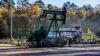 Нефтяные котировки обновили минимум - цена фьючерсов ...