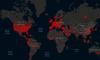 Россия вышла на восьмое место в мире по числу заразившихся COVID-19