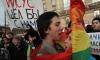 Религиозные чувства не могут служить оправданием для агрессии: приговор Глебу Лихоткину