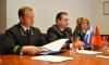 Контрольно-счетная палата Петербурга отчиталась о работе в 2017 году