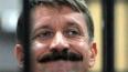 Судья, ведущая дело россиянина Виктора Бута, считает ...