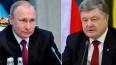 Эксперт: под российские санкции могут попасть украинские ...