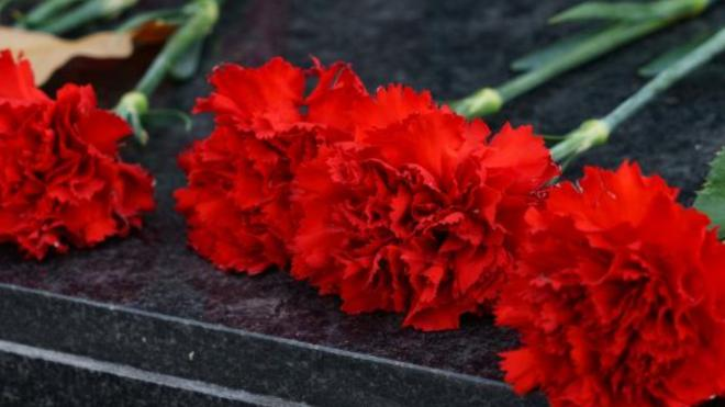 Петербургский суд признал незаконной монополию города на похороны умерших от коронавируса
