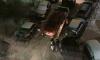 Пьяный водитель напал на автоинспекторов с перцовым баллончиком