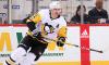Малкин вошел в список 100 самых результативных игроков НХЛ