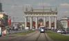 Петербуржцам предложили онлайн-экскурсии по городам-героям Великой Отечественной войны