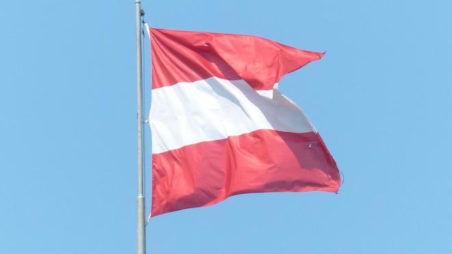 Австрия возобновила регулярное авиасообщение с Россией