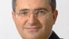Бизнесмен Лев Хасис станет торговой маркой