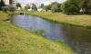 Власти Петербурга пообещали остановить загрязнение реки Новой и очистить ее