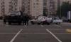 В Петербурге торговые центры, больницы и клубы оштрафуют за нехватку парковок для инвалидов