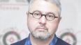 Дмитрия Месхиева предложили исключить из Союза кинематог...