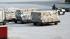В России увеличился импорт из стран дальнего зарубежья