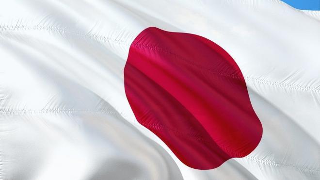 Обнаружена первая жертва мощного землетрясения в Японии
