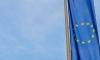 Евросоюз обвинил металлургов из РФ в занижении цен и задним числом ввел пошлины
