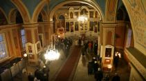 Археологи проведут раскопки в Ивангороде