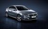 Peugeot 508 дебютирует на ММАС-2014