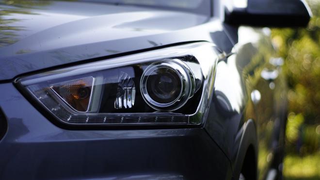 Петербуржца с психическим расстройством осудят за угон такси