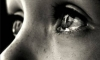 В Сочи 10-летняя девочка чудом спаслась от похитителя, выпрыгнув из машины