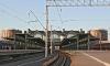 На Ладожском вокзале у пассажира изъяли 600 граммов гашиша