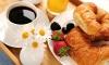 Ученые: завтрак - главный прием пищи