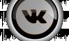 Социальная сеть «Вконтакте» закрыла свой офис в Киеве