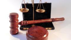 Правительство РФ одобрило расширение взаимодействия с судами в режиме онлайн