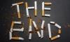 ЗакС Петербурга объявили войну курению