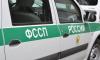 В Петербурге коллекторы пять лет угрожали супруге умершего должника