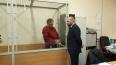СПбГУ заявил об угрозах студенту доцента Соколова