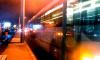 С петербургских улиц могут исчезнуть все маршрутки