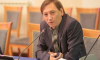 В Петербурге предложили РСО создать единый платеж для ведения прямых расчетов
