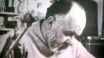 Прославленный художник Андрей Мыльников умер на 94 ...