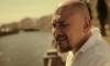Полиция Домодедово опозорила певца Трофима из-за сумки с черной икрой