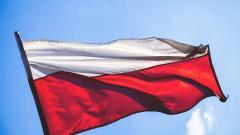 В Польше введут новые ограничения из-за ухудшения ситуации с коронавирусом