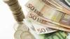 Еврогруппа дает Испании 30 млрд евро на рекапитализацию